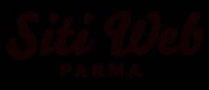 logo siti web parma